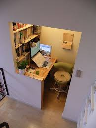 2884 best office wood u0026 darks images on pinterest antique desk