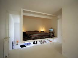 Compact Bedroom Designs Decorating A Small Bedroom On A Budget Best Home Design Ideas