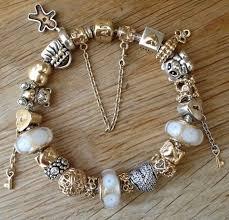 pandora chain bracelet charms images 260 best pandora images pandora jewelry pandora jpg