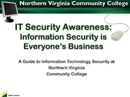 Nvcc Help Desk Faculty And Staff At Nova Have Access To Many Technology Tools The