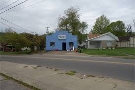 excursion 5 part 3 we are time s subjects and time bids be gone it turns out that there are numerous different places called shake shoppe in ohio but this is the one in portsmouth