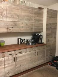 Wurth Kitchen Cabinets Würth Toolbox Sink For My Mancave Diy Pinterest Toolbox