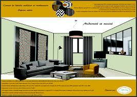 jeux de decoration de salon et de chambre jeux de decoration de maison simple mignon hiboux oiseaux arbre