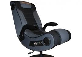 Gaming Chairs For Xbox New Ps4 Update Stupidity With 3d Blu Ray Gaming Chairs Product
