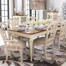 Beautiful Sears Dining Room Sets Contemporary Rugoingmywayus - Kitchen table sears