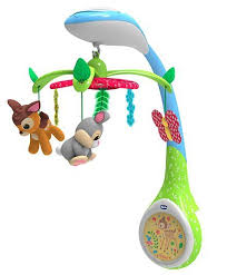musical toys online india buy musical toys for babies u0026 kids