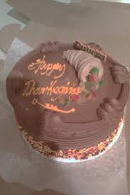 happy thanksgiving boss a visit to the cake boss carlo u0027s bakery the saratoga traveler