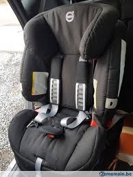 siege bébé voiture siège bebe voiture volvo a vendre 2ememain be