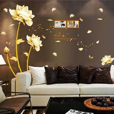 scarface home decor stunning latest luxury gold flowers tv