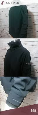 columbia ultra light down jacket black quilted ultra light down jacket lightweight and warm this