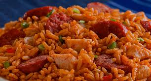 cajun cuisine cajun zydeco your gateway to cajun food