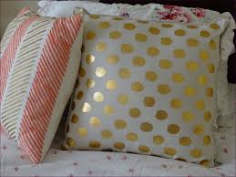 colorful sofa pillows bedroom rustic pillows for couch target yellow pillows colorful