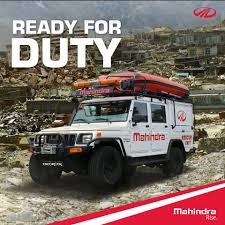 mahindra jeep price list mahindra philippines company 3 reviews 4 018 photos facebook