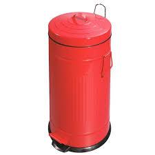 poubelles de cuisine automatique poubelle de cuisine automatique 30 litres kitchen move poubelle de
