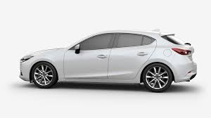 about mazda cars 2018 mazda 3 hatchback fuel efficient compact car mazda usa