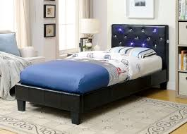 Platform Bed King With Storage Bed Frames King Size Bed With Storage Drawers Twin Platform Bed