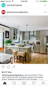 bhg kitchen design 45 best kih kitchen images on pinterest dream kitchens white