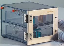 dry nitrogen storage cabinets portable desiccators dry nitrogen storage cabinets from terra