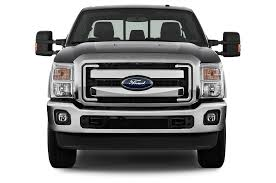 Ford F350 Truck Specs - 2014 ford f 350 reviews and rating motor trend