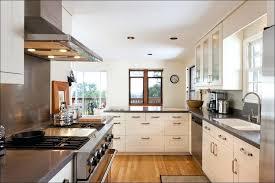 High Quality Kitchen Sinks High Back Kitchen Sink High Quality Stainless Kitchen Sinks