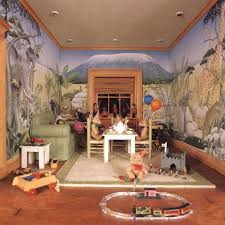 Castle Kids Room by 58 Best Dollhouse Bedroom Kids Ideas Images On Pinterest