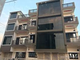 Flat For Sale by 2 Bedroom Apartment Flat For Sale In Sudhowala Dehradun