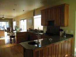 Kitchen Renovation Ideas 2014 by Kitchen Remodels 2014 U2014 Decor Trends How To Kitchen Remodels 9