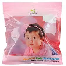 newborn headbands roewell baby s headbands girl s hair bows hair bands newborn