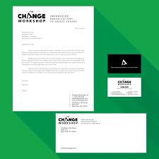 marvelous basic business card template ideas of word someiart plan