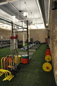crossfit gym floor plan free homegymjpg with crossfit gym floor