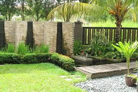 landscape design software home wall decoration landscape design software free