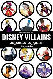disney halloween printables best 25 villains party ideas on pinterest batman games batman