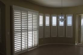 Blinds Sacramento Budget Blinds Rancho Cordova Ca Custom Window Coverings