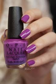 222 best purple nails images on pinterest enamels nail colors
