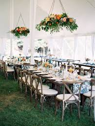 wedding rental equipment orcas events event equipment rental event rentals eastsound