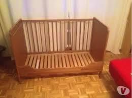 chambre majorelle déco chambre bebe ikea leksvik 47 toulon 17540556 tissu