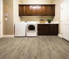 Portland Laminate Flooring Classique Floors Tile Luxury Vinyl Tile
