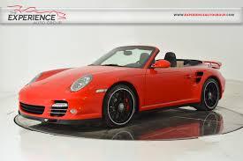 convertible porsche red download 2011 porsche 911 turbo s cabriolet oumma city com