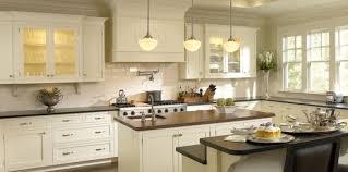 Lafata Kitchen Cabinets by Gratifying Undermount Kitchen Sinks Design Tags Undermount