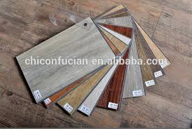 waterproof vinyl flooring philippines prices waterproof vinyl
