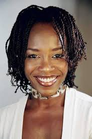 natural hairstyles for black women over 50 with thinning hairlines short natural hairstyles hairstyles 2017 hair colors and haircuts