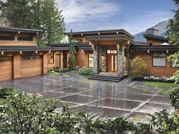 modern home design victoria bc 55 best west coast style homes images on pinterest modern homes