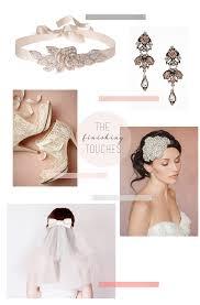 bridal accessories london hair accessories archives london