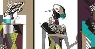 making your own fashion signature style lady fashion design