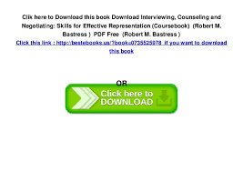 Counseling Interviewing Skills Interviewing Skills For Counseling 100 Images Interviewing