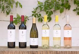 virginia vineyard early mountain vineyards