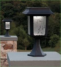 Outdoor Solar Panel Lights - lighting solar powered lamp post walmart aliexpresscom buy 14cm