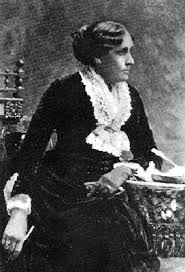 an fashioned thanksgiving louisa may alcott 33 best louisa may alcott images on louisa may alcott