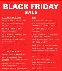lord and black friday deals for 2017 funtober