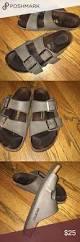 birkenstock arizona mocha sandals size 39 birkenstock arizona